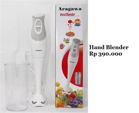 Blender Tangan blender tangan dapur supplier