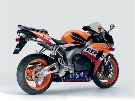 Motorrad Gabel Aufkleber by Repsol Motorrad Gabel Aufkleber Sticker Heisesteff De