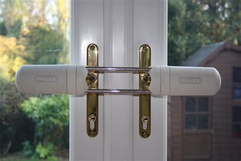 Home Design Door Locks 100 Home Design Door Locks Creative Lock Bedroom