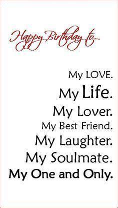 Happy 28th Wedding Anniversary To My Sweet Husband