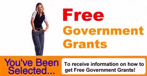 Government Surveys For Money - get free money from government grants survey jobs ireland
