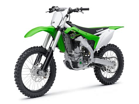motocross bike weight 2017 kawasaki kx250f look 2017 kawasaki kx250f