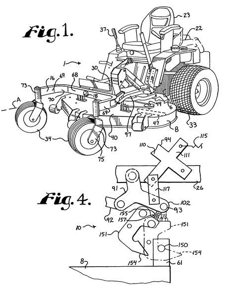 exmark lazer z belt diagram exmark quest mower belt diagram exmark get free image
