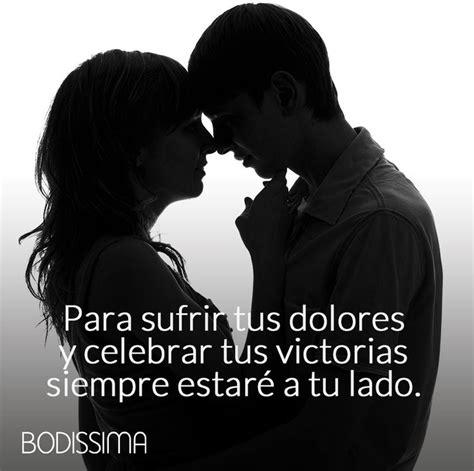 imagenes sin frases de amor amor incondicional bodissima mx expotuboda com mx