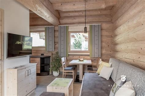 blockhaus alpen mieten blockhaus chalets in s 246 lden h 252 ttenurlaub in 214 tztal