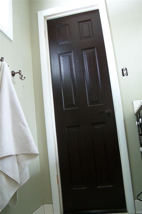 Stained Interior Doors With White Trim Lack Interior Doors With White Trim Lack Interior Doors With White Trim Design Ideas And Photos
