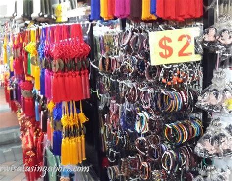 Gantungan Kunci Dari Scotlandia Untuk Oleh Oleh oleh oleh singapore apa dijual di chinatown lihat