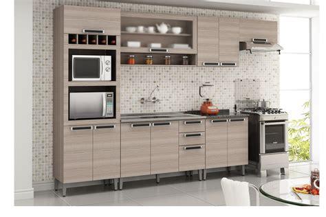 armario cozinha arm 225 rio de cozinha itatiaia jazz madeira 2 portas 70cm