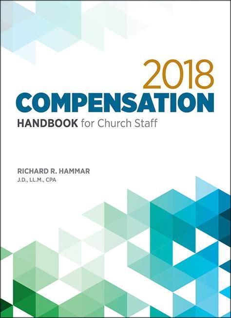 Church Salary by Church Administrative Assistant Salary Executive Assistant To Business Administrator Pastors