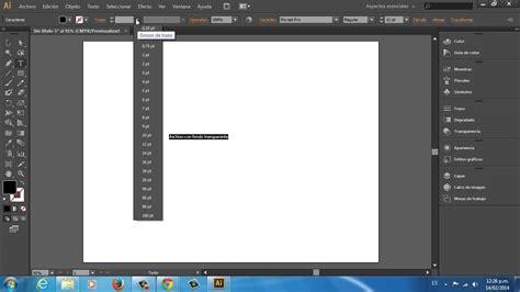 como guardar imagenes sin fondo c 243 mo guardar un archivo con fondo transparente en adobe