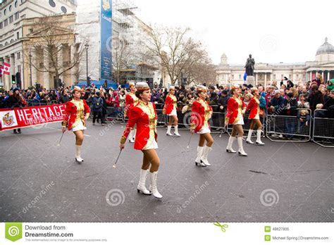 s day genvideos new years day parade 2015 28 images kicks 2015 with