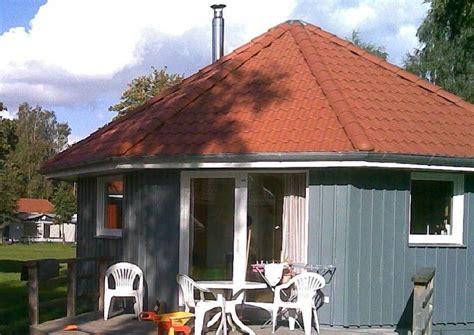 pavillon sechseck gartenhaus sechseck pavillon my