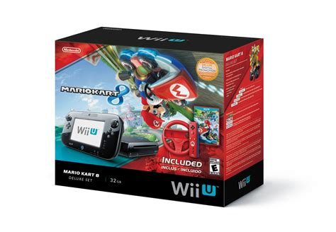 mario kart 8 wii console can mario kart 8 turn around the wii u s fortunes