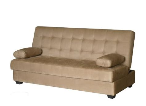 cheapest place to buy a futon roselawnlutheran