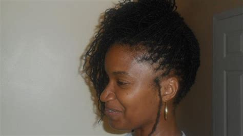 haircuts for sisterlocks sisterlocks hairstyles beautiful hairstyles