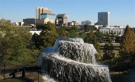 Unemployment Office Greenville Nc by Mel S Columbia Sc Columbia Sc A Great Place To Live