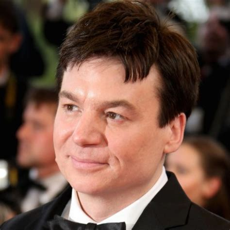 mike myers name mike myers actor film actor television actor comedian