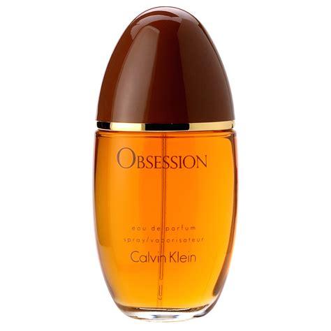 Daftar Parfum Calvin Klein parfum calvin klein obsession auparfum