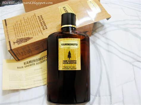 Kaminomoto Hair Growth Accelerator Tonic thuốc k 237 ch th 237 ch mọc t 243 c kaminomoto hair growth tonic