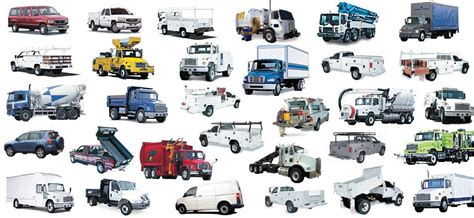 Car Types Enterprise by Commercial Auto Business Auto Policies 855 554 6321