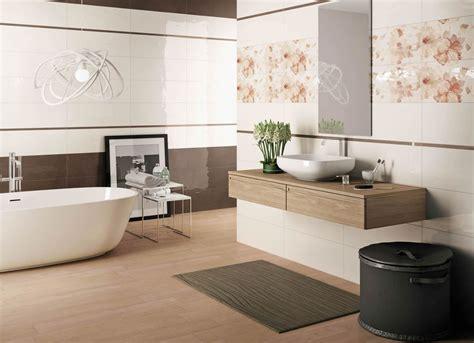 rivestimento bagno mattonelle bagno casaeco pavimenti e rivestimenti in