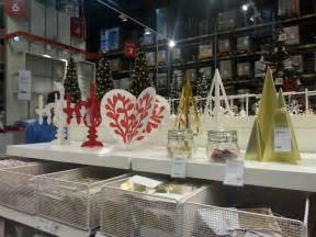 christmas decorations from ikea google search kpw