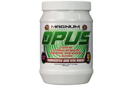 supplement reddit intra workout supplement reddit eoua