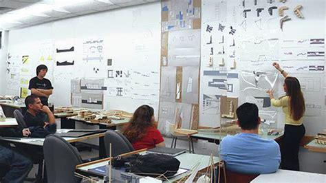 Interior Design Associate Degree Kendall Campus Miami Dade College