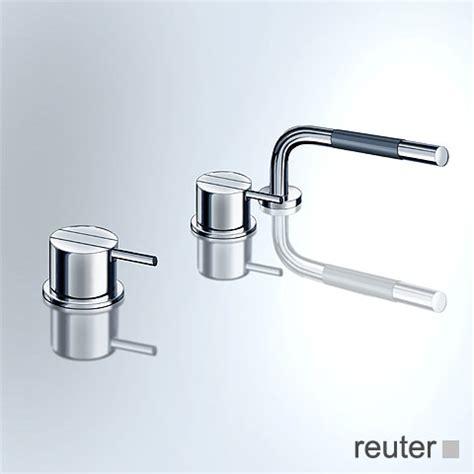 wanne für dusche vola badev 230 relsesarmatur