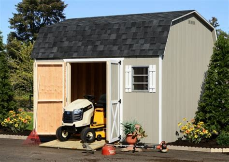 wood sheds danbury ct shed plans more