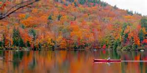 best fall colors ranked the 7 best craft cities to see fall colors