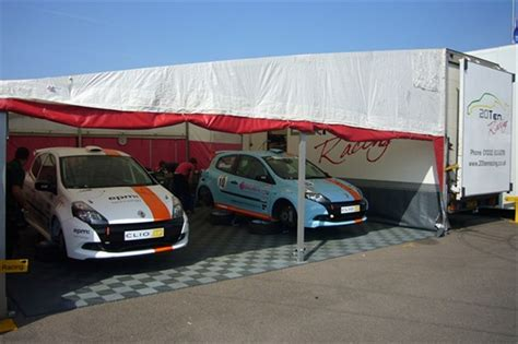 motorsport awnings motorsport awning for sale 28 images race transporter
