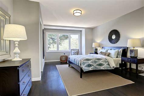 cal modern ranch master bedroom midcentury bedroom san francisco  sean gaston interior