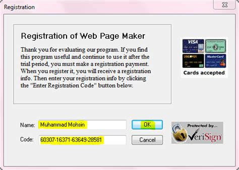 free web page maker download full version # decoqiw.web