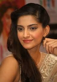 luvs commercial pacifier actress 1000 images about bollywood india popular actresses on