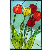 ויטראז  ויטרן עיצו� זכוכית אמנות צרי�ה