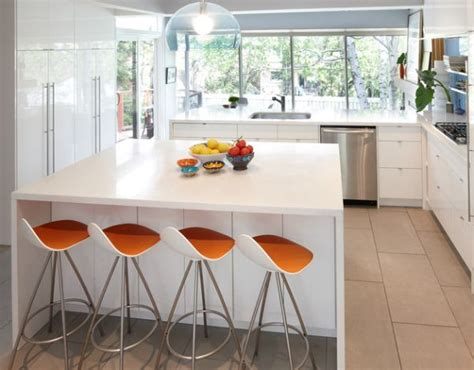 ikea kitchen island with stools 38 modern pendant light ideas for home
