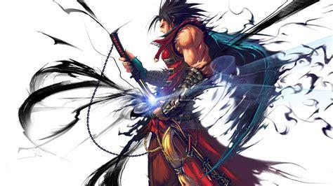 wallpaper game kritika hd kritika online fantasy mmo rpg fighting action warrior
