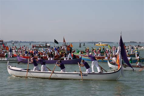 row row your boat in arabic festa della sensa row row row your boat
