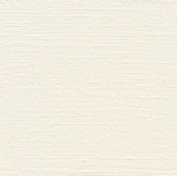seamless canvas textured paper | seamless texture of