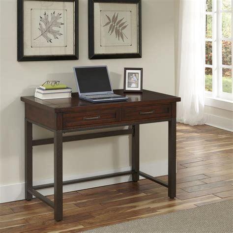 home depot student desk altra furniture owen retro student desk in white sonoma