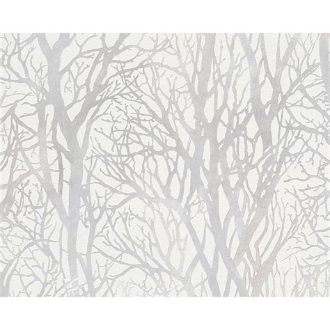 pattern design tree new as creation forest pattern wood tree metallic pearl