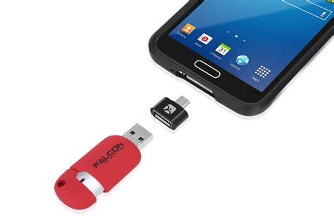 Mini Usb Otg mini usb otg adapter by meenova