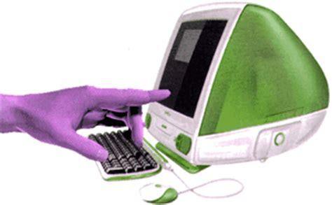 imagenes gif de virus informaticos gifs animados de imac animaciones de imac