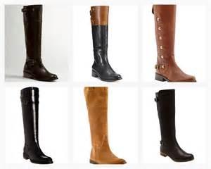 style boots naina singla fashion stylist and style expert