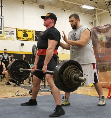 justin smith bench press justin smith bench press 28 images the other paper