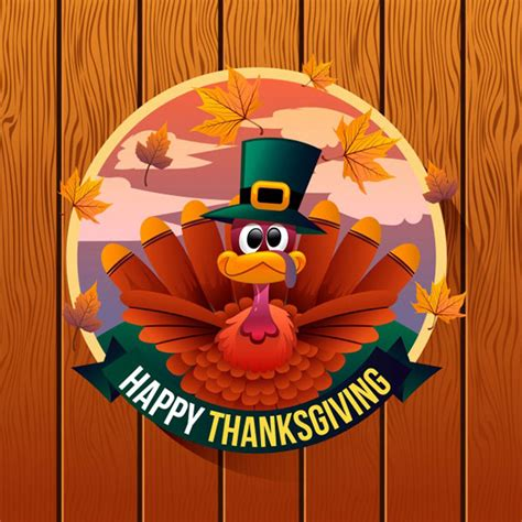 thanksgivings day greeting cards
