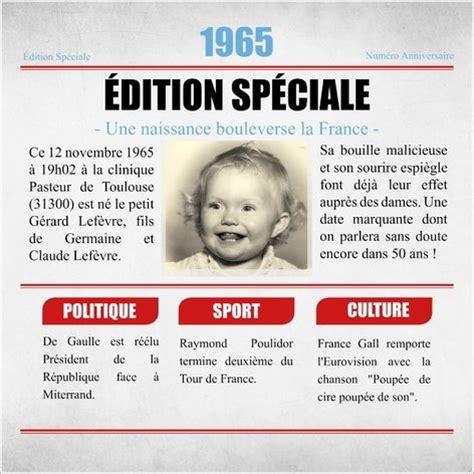 modele texte invitation anniversaire 50 ans document