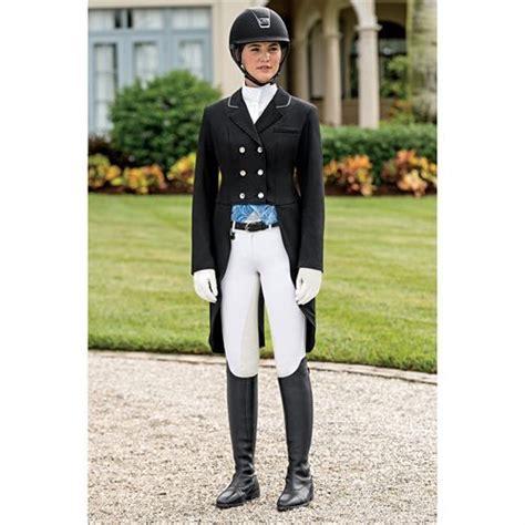 102 best images about dressage show attire on pinterest 17 best images about dressage show apparel