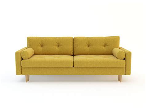 A W Upholstery Rozkładane Sofy W Stylu Retro Kt 243 Re Kupisz W Dobrej Cenie